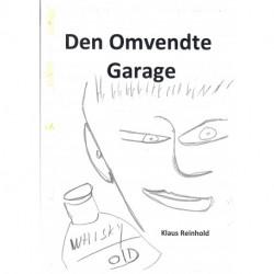 Den omvendte garage