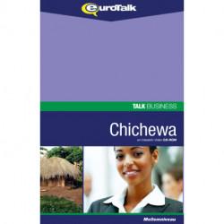 Chichewa forretningssprog