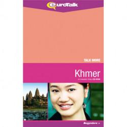 Khmerparlørkursus