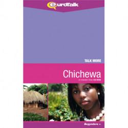 Chichewa parlørkursus