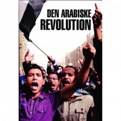 Den arabiske revolution