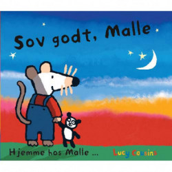 Sov godt, Malle