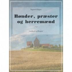 Bønder, præster og herremænd