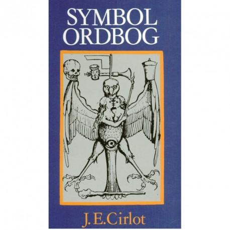 Symbolordbog