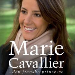 Marie Cavallier: Den franske prinsesse