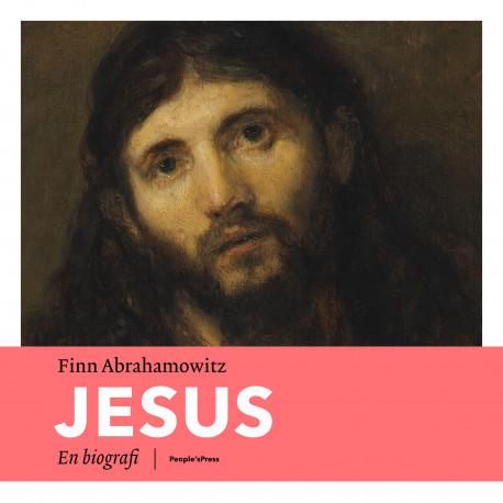 Jesus: En biografi