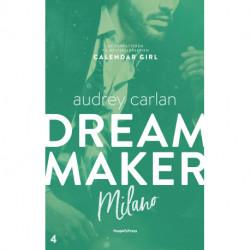 Dream Maker: Milano