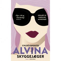Alvina 2 - Skyggejæger