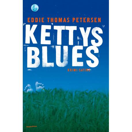 Kettys blues