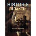 Historiedidaktik