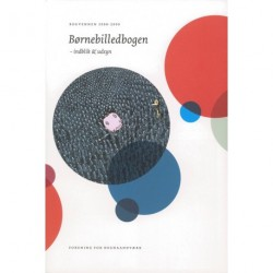 Bogvennen - Børnebilledbogen: indblik & udsyn (2008-2009)