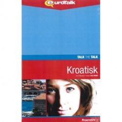 Kroatisk, kursus for unge