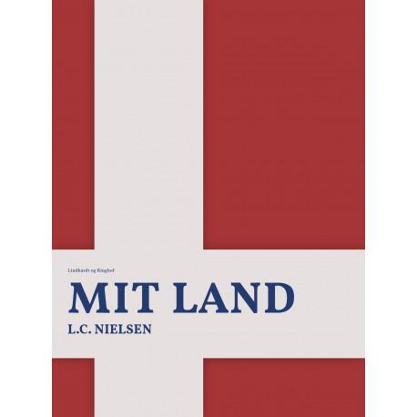 Mit land