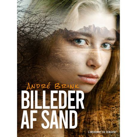 Billeder af sand
