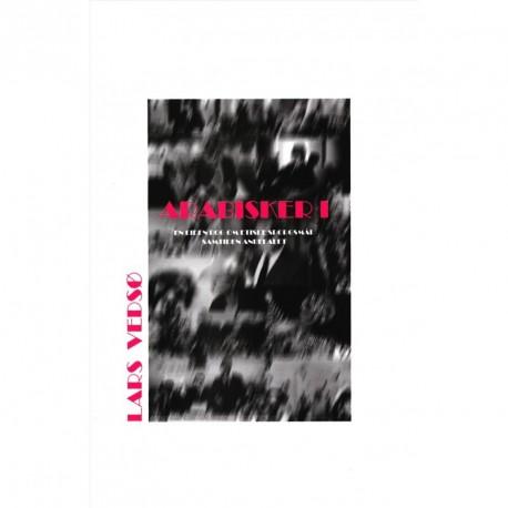 Arabisker I: en liden bog om etiske spørgsmål - samtiden anbefalet (Bind 1)