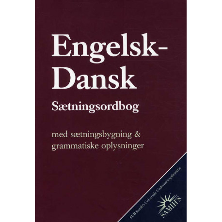 Den sproglige konstruktionsordbog