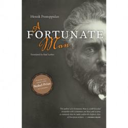 A Fortunate Man (Lykke-Per i engelsk oversættelse)