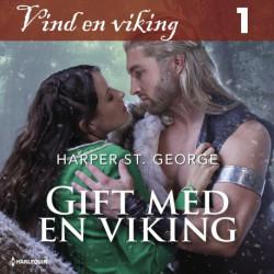 Gift med en viking