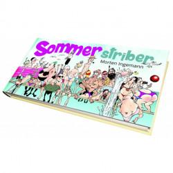 Sommer Striber