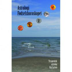 Astrologi – Fødselshoroskopet