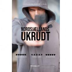 Nordsjællands ukrudt
