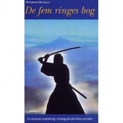 De fem ringes bog