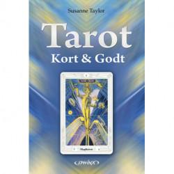 Tarot – Kort og Godt