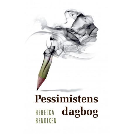 Pessimistens dagbog