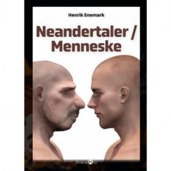 Neandertaler / Menneske