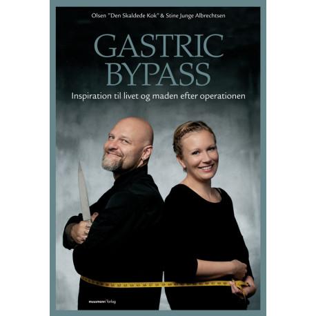 Gastric Bypass: Inspiration til livet og maden efter operationen