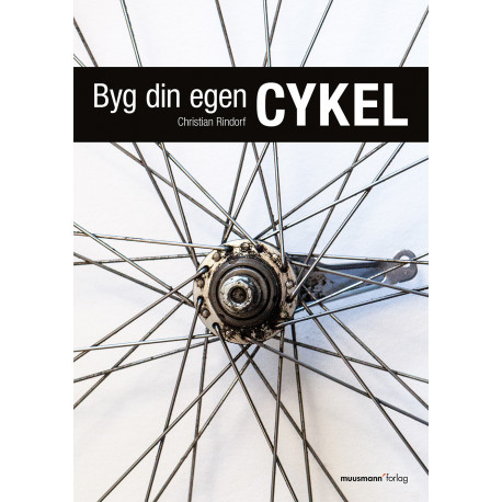 Byg din egen cykel