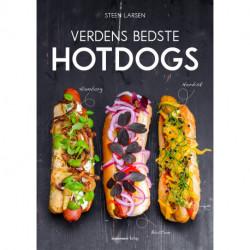 Verdens bedste hotdogs