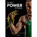 Plant Power Fitness