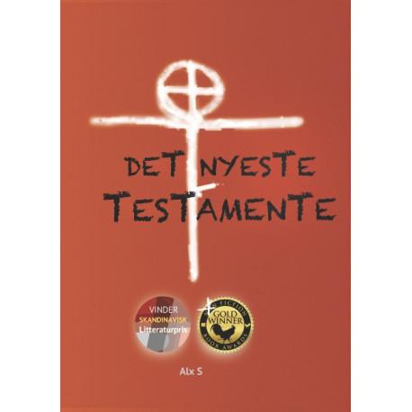 Det nyeste testamente: Maria Vs. Josef i nutidens Danmark