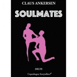 Soulmates: Digte