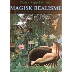 Magisk realisme