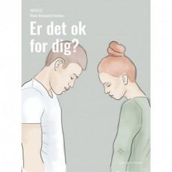 Er det ok for dig