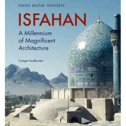 Isfahan (eng.): A Millenium of Magnificent Architecture