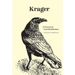 Krager: et portræt