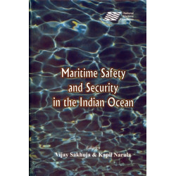 Maritime Safety and Security in Indian Ocean