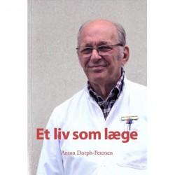 Et liv som læge