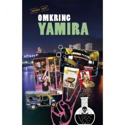 Omkring Yamira