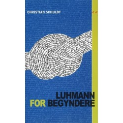 Luhmann for begyndere