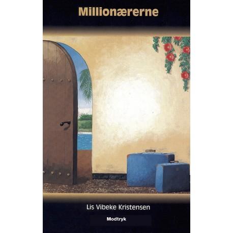 Millionærerne