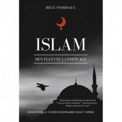 Islam: den ellevte landeplage