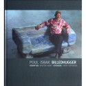 Poul Isbak - billedhugger