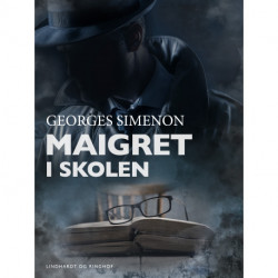 Maigret i skolen