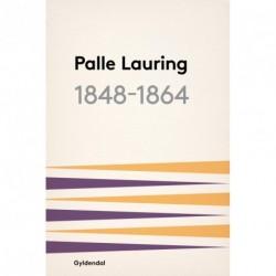 1848-1864