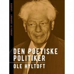 Den poetiske politiker