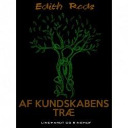 Af kundskabens træ